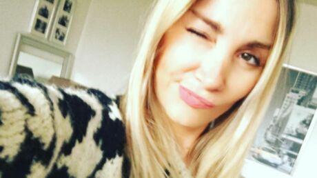 PHOTOS Karine Grandval: la psy de Confessions Intimes s'affiche très sexy sur Instagram