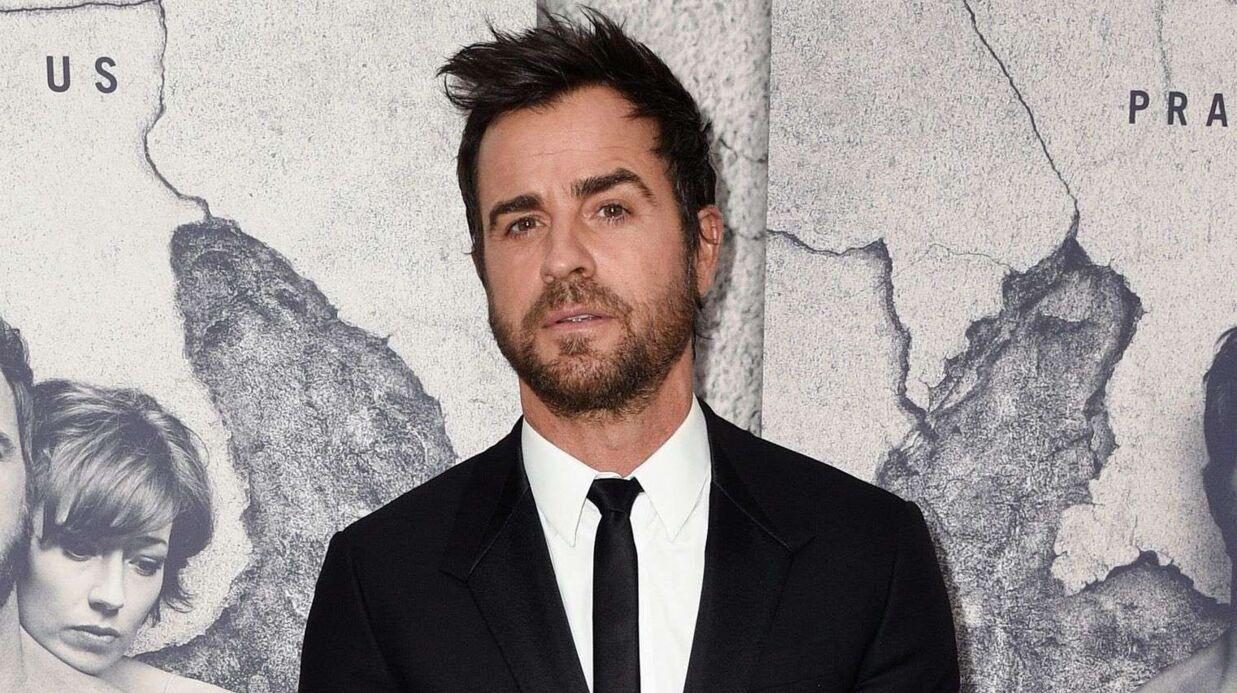 Justin Theroux: le mari de Jennifer Aniston «terrorise» son voisin, la justice va s'en mêler