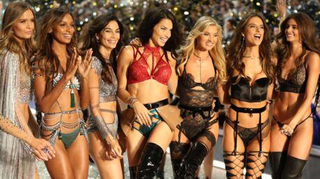victoria-s-secret-le-programme-de-choc-que-les-anges-doivent-suivre-pour-avoir-un-corps-parfait