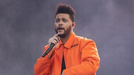 Mode: The Weeknd sort une basket en collaboration avec Puma et elle est méga cool