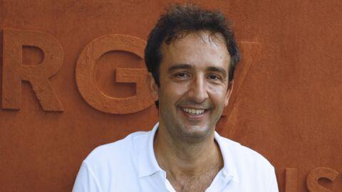 Le Petit Journal: annoncée en hebdo à la rentrée, l'émission de Cyrille Eldin est en fait supprimée
