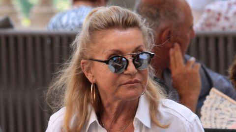 Sheila: malgré la récente disparition de son fils, elle montera sur scène à Paris