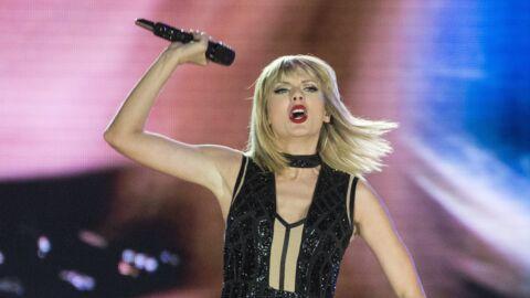 Taylor Swift: en plein procès contre l'animateur radio qui l'a agressée en 2013, elle témoigne à la barre