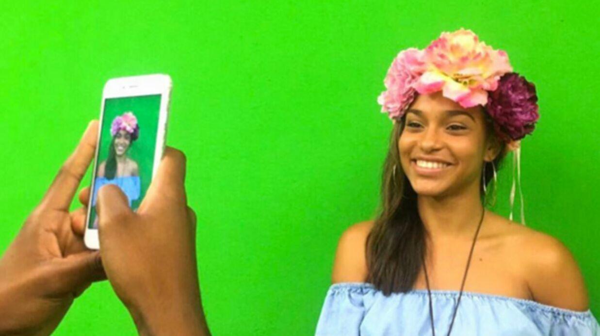 Jade Voltigeur (Miss Martinique): disqualifiée du concours Miss France, elle réagit