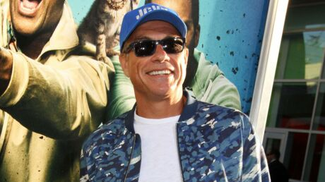 Jean-Claude Van Damme raconte le moment qui a changé sa vie à 9 ans: «J'ai eu une révélation»