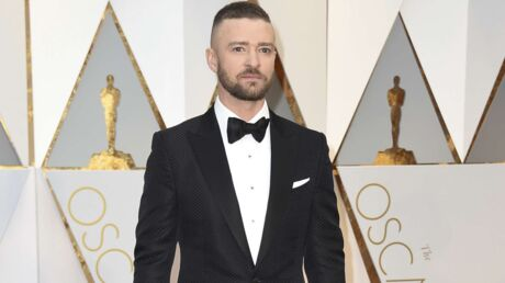 Justin Timberlake : sous son charme, Kate Winslet s'enflamme