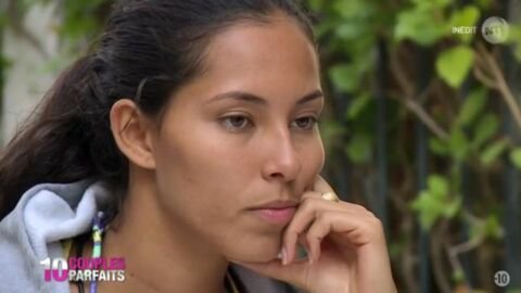 Hagda (10 couples parfaits): bernée par la prod', elle a voulu abandonner l'émission