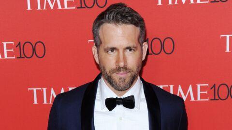 Ryan Reynolds sous le choc: une cascadeuse meurt durant le tournage de Deadpool 2