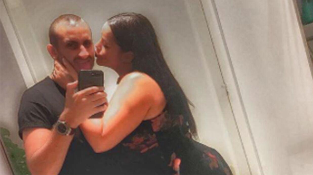Sarah Fraisou: les internautes se moquent de son nouveau petit-ami, elle leur répond