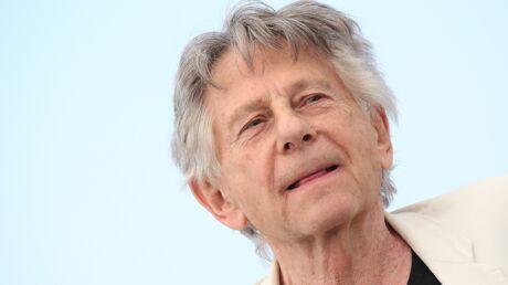 Roman Polanski: une troisième femme l'accuse d'agression sexuelle sur mineure