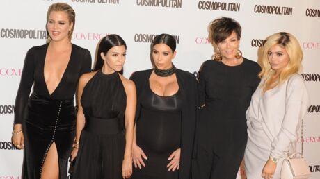 Combien pèse l'empire Kardashian, dix ans après sa création?