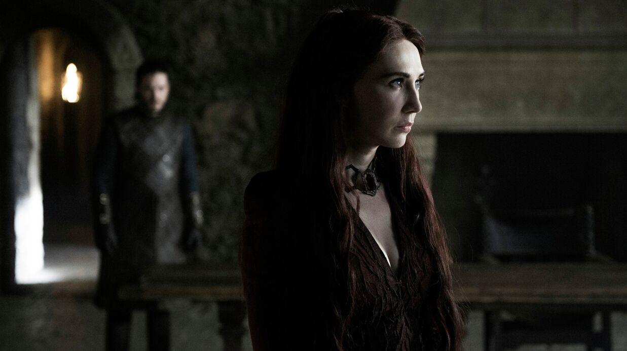 Game of Thrones: un épisode inédit a été mis en ligne par erreur, les internautes en colère
