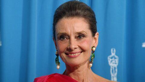 Audrey Hepburn: les bouleversants derniers instants de l'actrice dévoilés par ses proches