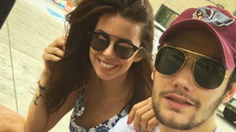 Qui est Natali Husic, la nouvelle chérie de Louis Sarkozy?