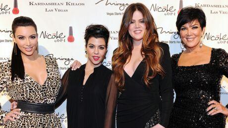 diapo-l-incroyable-famille-kardashian-fete-ses-dix-ans-ils-ont-tous-bien-change