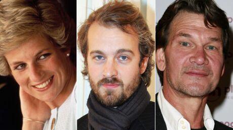 special-30-ans-de-voici-ces-stars-inoubliables-qui-nous-ont-quittes