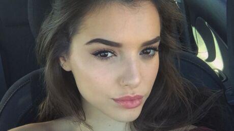Miss Provence qualifiée pour Miss France malgré son tatouage: le comité s'explique