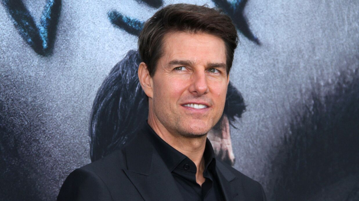 Tom Cruise est « diabo­lique », selon l'ex-membre de la Scien­to­lo­gie Leah Remini