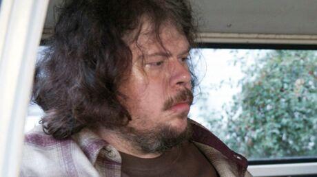 Un acteur de la série Twin Peaks arrêté pour tentative de meurtre sur sa petite amie