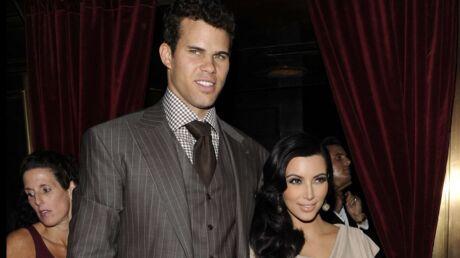Kim Kardashian révèle que sa mère a tenté de l'empêcher de se marier avec Kris Humphries la veille de la cérémonie
