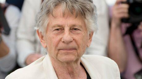 Roman Polanski: le juge refuse encore l'abandon des charges dans son affaire de viol