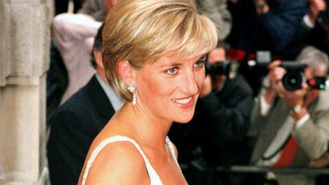 Lady Diana: un Américain conserve une part de son gâteau de mariage vieille de 36 ans