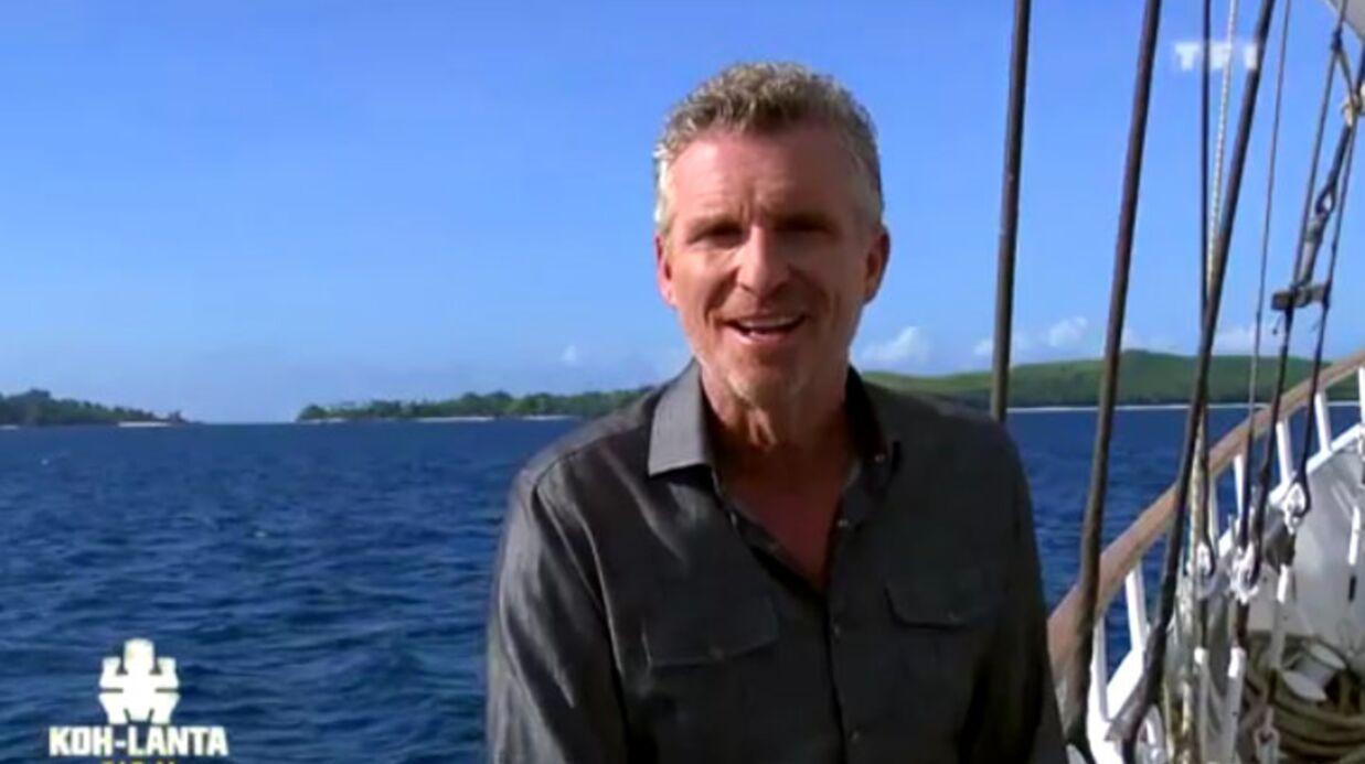 Koh Lanta Fidji: découvrez les toutes premières images de la nouvelle saison
