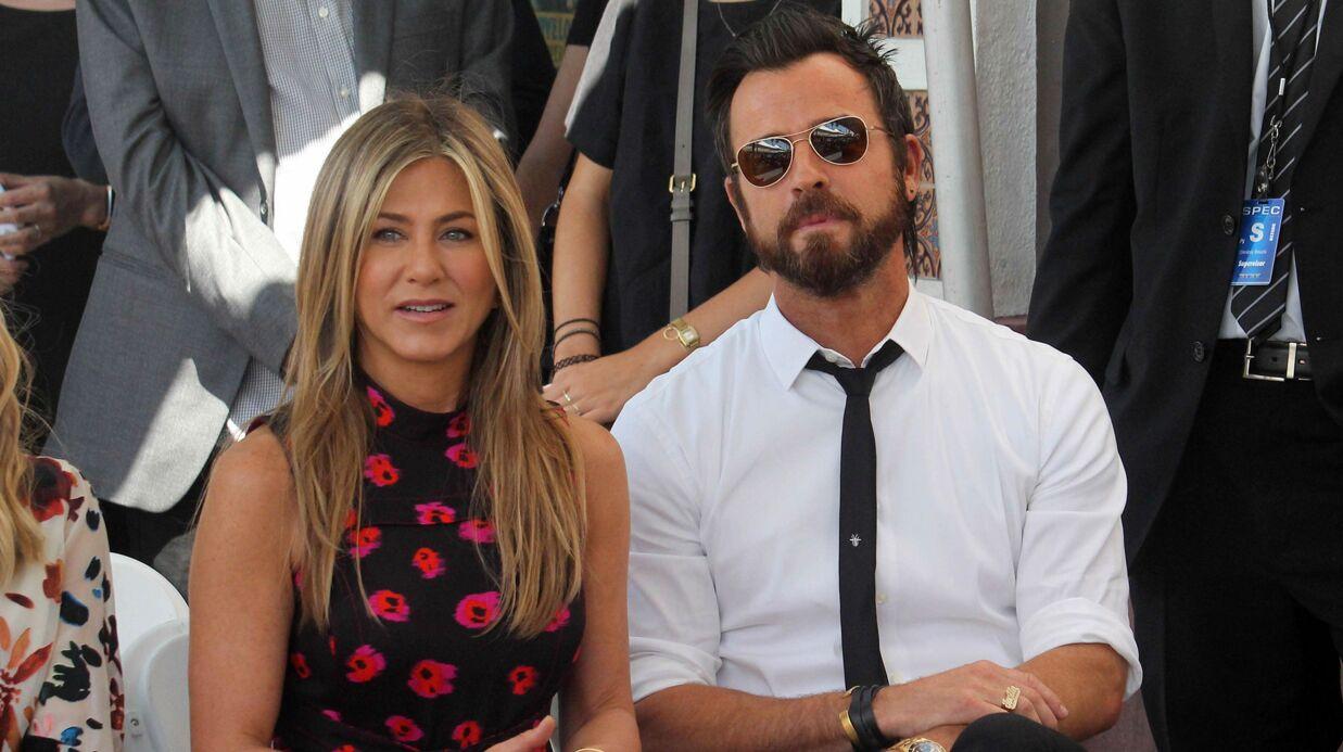 Jennifer Aniston et Justin Theroux: la famille de la jeune femme décédée durant leur lune de miel porte plainte