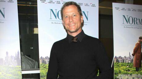 Que devient Corin Nemec, l'ex-star de Parker Lewis ne perd jamais?
