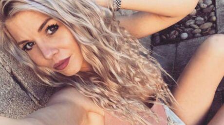 Les Marseillais: malade, Jessica Thivenin a été admise à l'hôpital