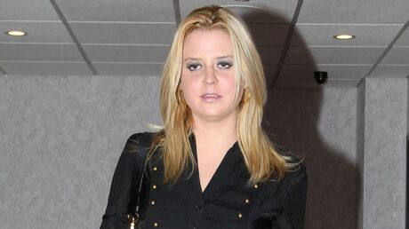 Lindsay Lohan: sa belle-mère appelle la police pour dénoncer son mari et se retrouve en hôpital psychiatrique