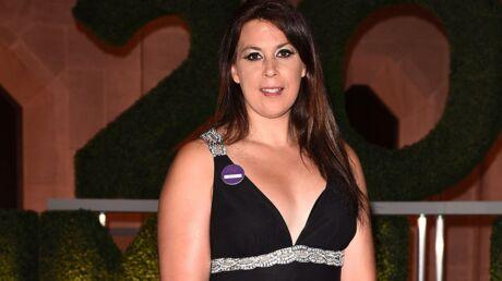 Marion Bartoli: malade, elle ne se rendait pas compte de sa dangereuse perte de poids