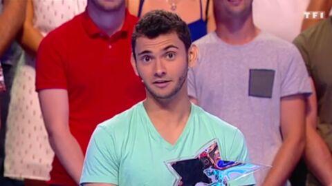 VIDEO Romain (Les 12 coups de midi) révèle ce qu'il va faire avec ses 200 000 euros
