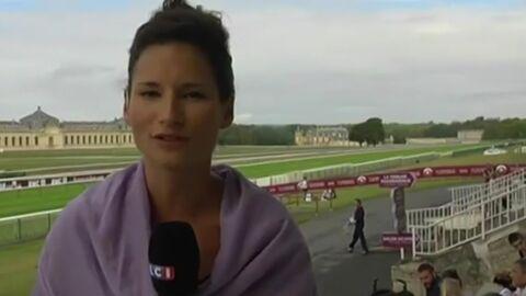 Mort de Marlène Seguin: la journaliste de LCI s'est éteinte à 27 ans
