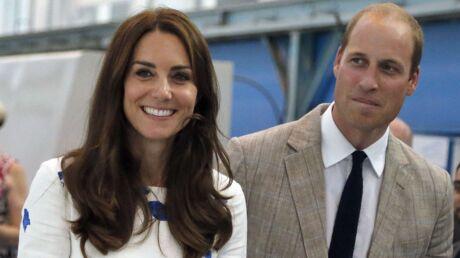 Mariage de Kate et William: des restes du gâteau vendus aux enchères six ans après