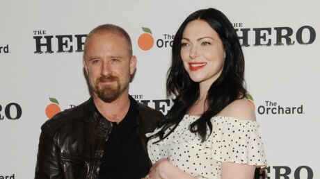Laura Prepon (Orange is the New Black) est maman, l'actrice a accouché d'une petite fille