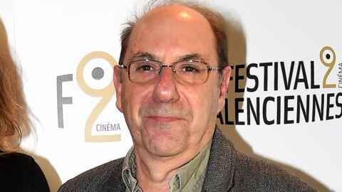 Mort d'Alain Berbérian: le réalisateur de La Cité de la peur s'est éteint à 64 ans