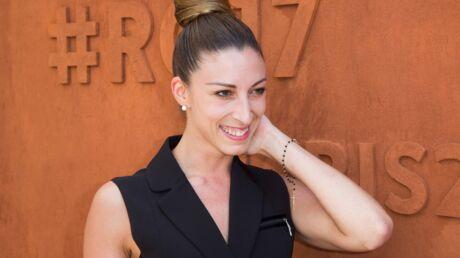 Silvia Notargiacomo: évincée de Danse avec les stars, elle balance sur la production