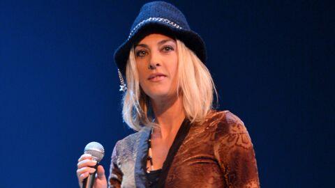 S'estimant trompées par une mairie FN, Eve Angeli, Enzo Enzo et Caroline Loeb annulent un concert