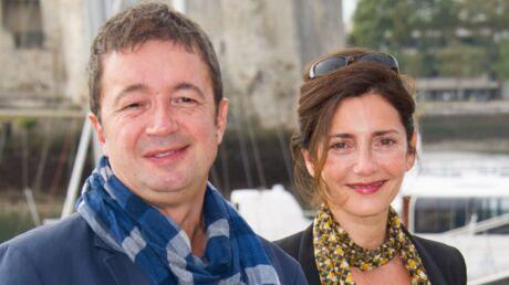 PHOTO Scènes de ménages: découvrez qui va interpréter le fils de José et Liliane dans la nouvelle saison!