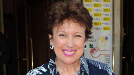 Roselyne Bachelot met en garde les politiques recrutés dans les médias