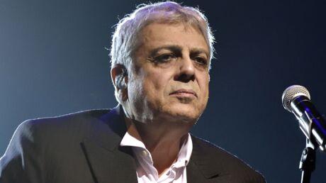 Enrico Macias victime d'escroquerie? Il perd son procès et doit rembourser 35 millions d'euros