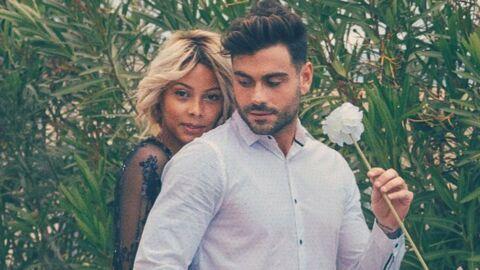 Ricardo et Nehuda: mariage en vue pour le couple récemment soupçonné de maltraitance?