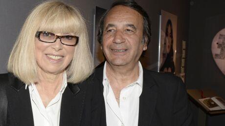 Mort de Mireille Darc: un proche raconte les derniers jours de l'actrice