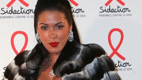 VIDEO Ayem Nour a perdu beaucoup de poids, elle est transformée