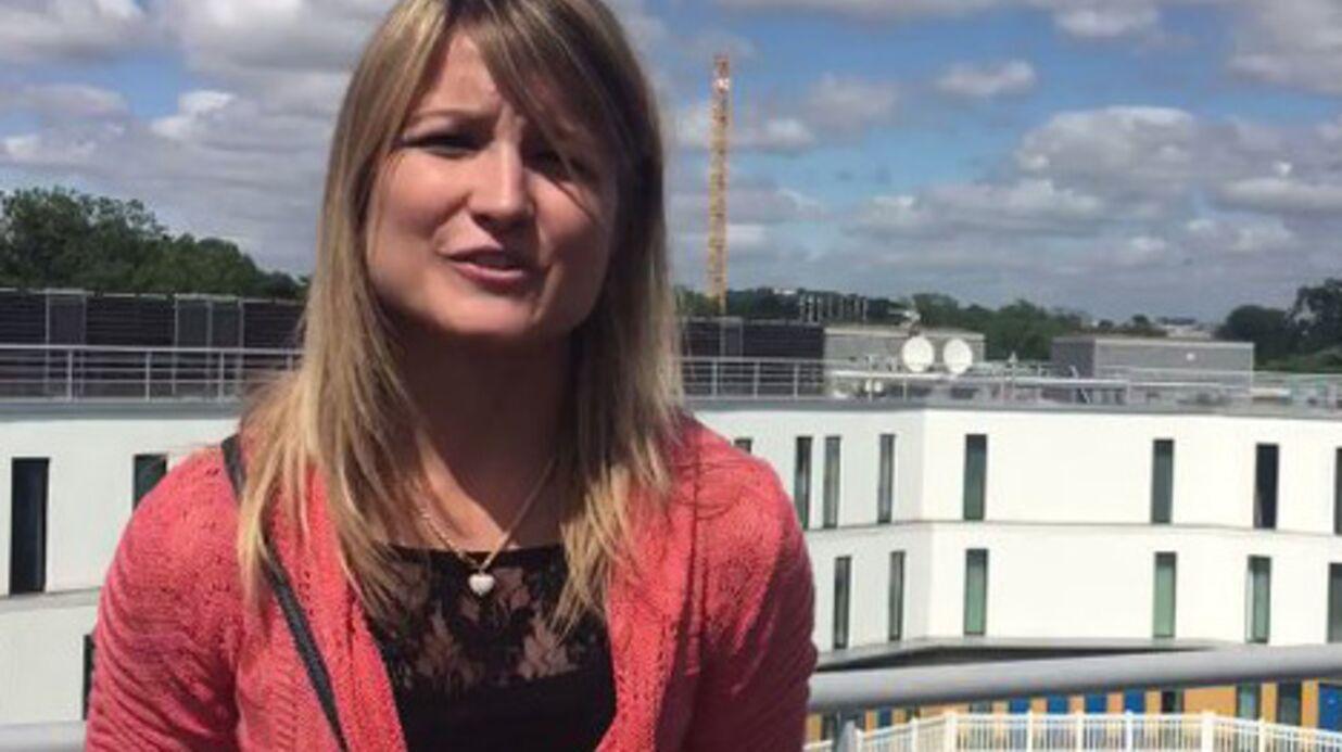 Mort d'Angélique Duchemin: la championne du monde de boxe s'est éteinte à 26 ans