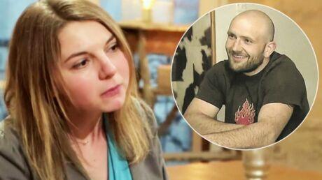 L'amour est dans le pré: Nathalie explique pourquoi elle a préféré Victor à Bastien