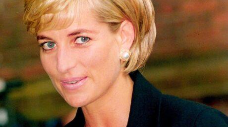 Diana: une de ses amies révèle que la princesse ne devait pas être à Paris le jour de sa mort