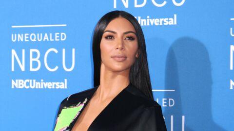 PHOTOS Kim Kardashian déguisée en Jackie Kennedy pour un shooting, elle se fait démonter sur la toile