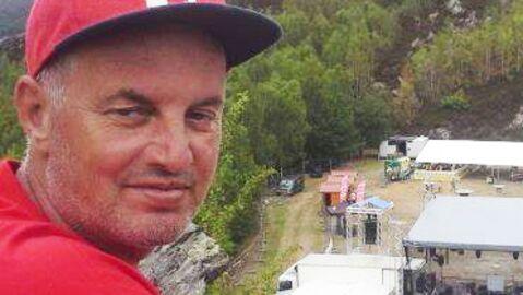 Mort de Vincent Lemoine, alias Twistos, guitariste et fondateur du groupe Elmer Food Beat